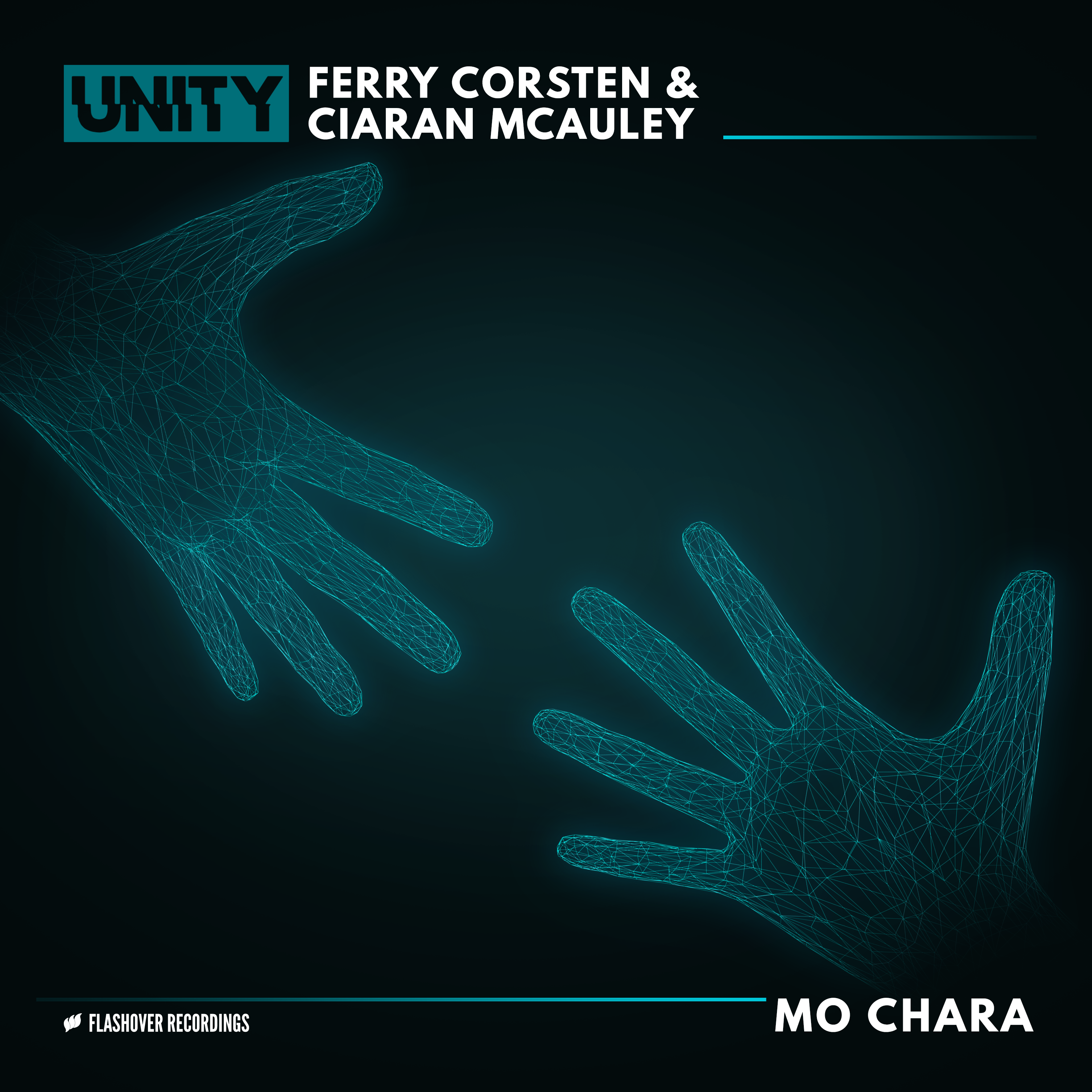 Unity_COVER2